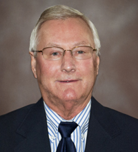Alvin Boswell