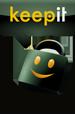 keepit_logo