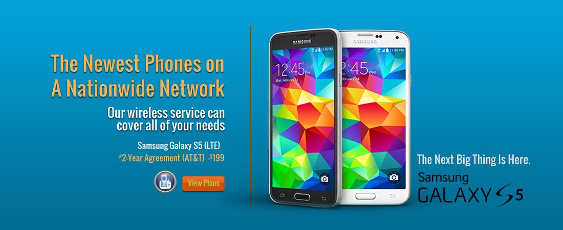 Sandhill banner Galaxy S5