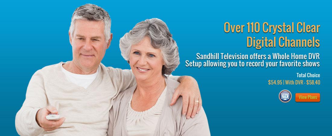 sandhill-banner_IPTV2