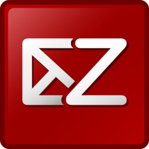 Zimbra Mail Support | Sandhill