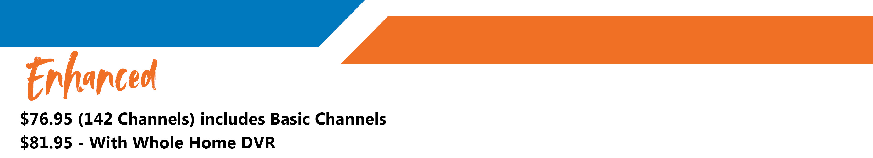 Sandhill IPTV | Sandhill