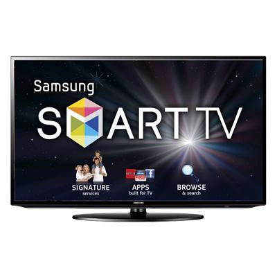 Samsung 40″ LED H6203