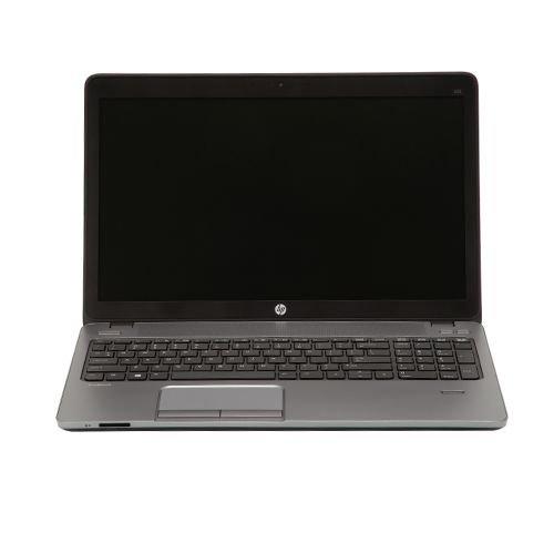 HP 455 G1 16-Inch Laptop