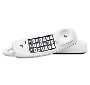 AT&T 210 Trimline Phone