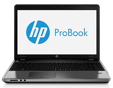 HP 4540s 15.6″ Laptop
